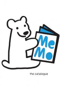 MeMo_grand catalogue